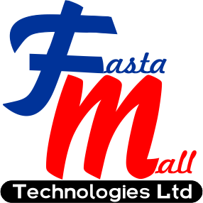 FastaMall Technologies Ltd